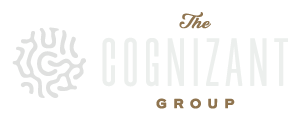 The Cognizant Group Logo